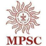 MPSC PSI Recruitment 2018 Apply Online for Police Sub Inspector Posts at www.mumbaipolice.maharashtra.gov.in