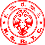 KSRTC Recruitment 2018 Apply online for 200 Security Guard Posts at www.ksrtc.in
