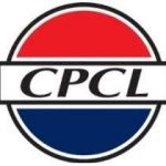 CPCL Engineer Recruitment 2018 Apply online for IT&S Officer, Human Resources Officer, Safety Officer Posts at www.cpcl.co.in