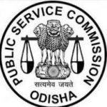 Odisha PSC Clinical Psychologist Recruitment 2018 Apply Online for 14 Clinical Psychologist Posts at www.opsc.gov.in