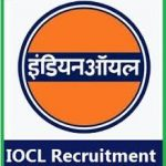 IOCL Trade Apprentices Recruitment 2018 Apply online for 60 Trade Apprentices Posts at www.iocl.com