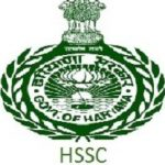 HSSC Staff Nurse Recruitment 2018 Apply online for Tuberculosis Health Visitor Posts at www.hssc.gov.in