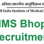 AIIMS Bhopal Nursing Officer Recruitment 2018 Apply for 700 Staff Nurse Grade-I & II Posts at www.aiimsbhopal.edu.in