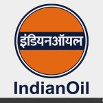 IOCL Engineer Recruitment 2018 Apply online for Engineers/ Officers/ RO and AO Posts Through GATE 2019 at www.iocl.com