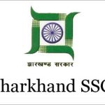 JSSC Recruitment 2018 Apply Online for Panchayat Secretary & Stenographer Posts at www.jssc.in