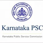 KPSC Group C Recruitment 2018 Apply Online for Steno Typist Posts at www.kpsc.kar.nic.in