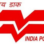 Indian Post Office AAO Recruitment 2018 Apply Online for 607 Assistant Accounts Officer Posts at www.indiapost.gov.in