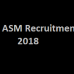 RRB ASM Recruitment 2018 Apply for 50000+ Assistant Station Master Vacancies at www.indianrailway.gov.in