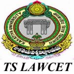 TS LAWCET Result 2018 Download TS LAWCET Exam Result at www.lawcet.tsche.ac.in