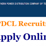 TSSPDCL Assistant Engineer Recruitment 2018 Apply for 267 Junior Accounts Officer Posts at tssouthernpower.com