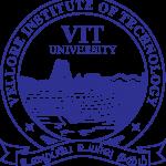 VITEEE Result 2018 Download VITEEE Exam Result Card at www.vit.ac.in