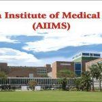 AIIMS Mangalagiri Recruitment 2018 ||Apply for 52 Assistant Professor, Associate Professor Vacancies