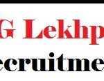CG Lekhpal Recruitment 2018 Apply for 116 Chhattisgarh Village Accountant Posts at www.cgvyapam.choice.gov.in