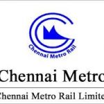 Chennai Metro Rail CMRL JE Recruitment 2018 Apply for 25 Junior Engineer Posts at www.chennaimetrorail.gov.in