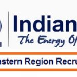IOCL Eastern Region Recruitment 2018 Apply for 175 Trade Apprentice and Technician Posts at www.iocl.com