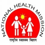 NHM Raipur Computer Assistant Recruitment 2018 Apply for 127 DEO, ANM, Counsellor, Staff Nurse Jobs @cghealth.nic.in