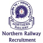 Northern Railway Engineer Recruitment 2018 Apply for 479 ALP, Account Assistant Posts at www.nr.indianrailways.gov.in
