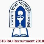 RSTB RAJ Recruitment 2018 Apply for 116 Technical Officer, Legal Assistant, Clerk & Other Posts at www.rstbraj.in