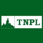 TNPL Assistant Manager Recruitment 2018 Officer/ Assistant Manager, Deputy Manager, Medical Officer Posts at www.tnpl.com