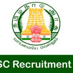 TNPSC MVI Recruitment 2018 Apply Online for 113 Motor Vehicle Inspector Posts www.tnpsc.gov.in