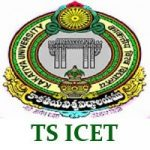 TS ICET Hall Ticket 2018 Telangana State ICET Admit Card at www.icet.tsche.ac.in