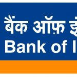Bank of India SO Recruitment 2018 Apply for Specialist Officer Posts at www.bankofindia.co.in