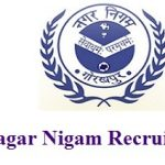 UP Nagar Nigam Junior Engineer Recruitment 2018 Apply for 2500+ Executive Officer, Assistant Accountant Posts at www.lmc.up.nic.in