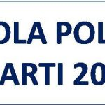 Akola Police Constable Recruitment 2018 Apply for 68 Akola Police Shipai Posts at www.akolapolice.gov.in