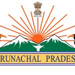 Arunachal Pradesh Power Department Recruitment 2018 Apply For 40 MTS, Driver Vacancies at www.arunachalpower.org.in