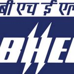 BHEL Haridwar Recruitment 2018 Apply for 271 BHEL Haridwar Trade Apprentice Posts at www.careers.bhelhwr.co.in