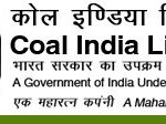Coal India Supervisor Recruitment 2018 Apply Online for 5580 Overman, Mining Sirdar Vacancies at www.coalindia.in