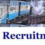 East Central Railway Apprentice Recruitment 2018 Apply for 1898 Apprentices Vacancies at www.rrcecr.gov.in