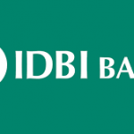 IDBI Bank Executive Recruitment 2018 Apply for 760 Industrial Development Bank Executive Posts @ www.idbi.com