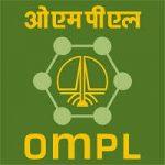 OMPL Apprentice Recruitment 2018 Apply for Graduate/Technician Apprentice Trainee Posts at www.ompl.co.in