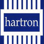 HARTRON DEO Recruitment 2018 Apply for 248 Data Entry Operator Vacancies at www.hartron.org.in