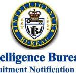 Intelligence Bureau Officer Recruitment 2018 Apply for 134 IB Deputy Central Intelligence Officer Posts @ www.mha.nic.in