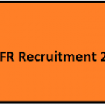 CIMFR Technical Officer Recruitment 2018 || Apply Online for 45 Technical Assistant Posts at www.cimfr.nic.in