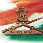 Indian Army JAG Recruitment 2018 || Apply for 191 Indian Army Soldier Vacancies at www.joinindianarmy.nic.in