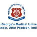 KGMU Lucknow Recruitment 2018 Apply online for 315 Medical and Dental Posts at www.kgmu.org