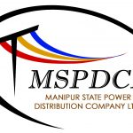 MSPDCL Recruitment 2018 Apply for 23 Deputy General Manager, General Manager Posts at www.mspdcl.com