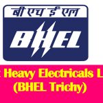 BHEL Trichy Apprentice Recruitment 2018 Apply for 918 BHEL Tiruchirappalli Technical & Graduate Apprentice Posts at www.bheltry.co.in