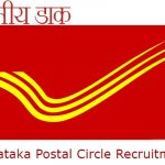 Karnataka Postal Circle Recruitment 2018 Apply for Karnataka Post Office Gramin Dak Sevak Posts @karnatakapost.gov.in