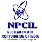 NPCIL Recruitment 2018 Apply for 27 Assistant Grade I, Steno Grade I & Others Posts at www.npcil.nic.in
