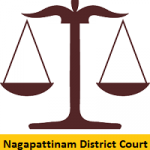 Nagapattinam District Court Office Assistant Admit Card 2018 Download Nagapattinam District Court Hall Ticket at ecourts.gov.in/india/tamil-nadu/nagapattinam/