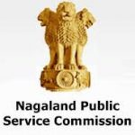 Nagaland PSC Agriculture Officer Recruitment 2018 Apply for 66 Agriculture Inspector & other Posts at www.npsc.co.in