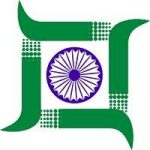 Jamtara District Home Guard Recruitment 2018 Apply for 376 Jharkhand Home Guard Posts at www.jamtara.nic.in