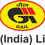 GAIL India Limited Recruitment 2018 Apply Offline for Visiting Consultant Doctor and Shift Duty Medical Officer Posts