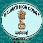 Gauhati High Court Recruitment 2018 Apply for Computer Assistant, Chauffeur, Grade IV Posts at www.ghconline.gov.in