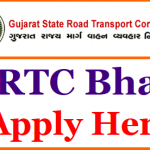 GSRTC Clerk Recruitment 2018 Apply for 281 Gujarat Roadways Conductor Traffic Controller Jobs at www.gsrtc.in