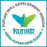 PSDM Recruitment 2018 Apply For 31 Project Consultant, Block Thematic Expert Posts at www.psdm.gov.in
